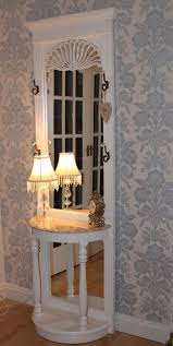 151 best laura ashley images on pinterest laura ashley bedroom