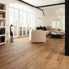 attractive oak wood flooring the best things about oak wooden