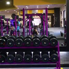 planet fitness orlando pinar 24 photos 29 reviews