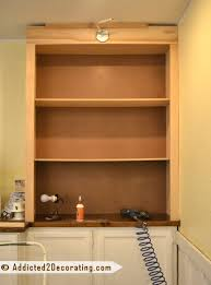 sturdy bookcase for heavy books how to build a bookcase and accomplish the impossible