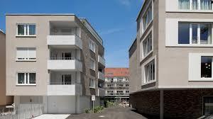 Haba Bad Rodach Projekte H4a Gessert Randecker Architekten H4a Gessert