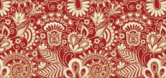patterns stripes and ornaments textures backgrounds