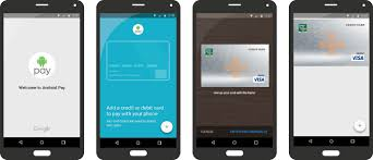 pay android android pay