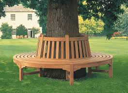 105 best garden swings u0026 benches images on pinterest garden
