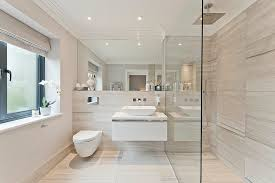 bathroom blind ideas bathroom blinds ideas bathroom with marble tiles