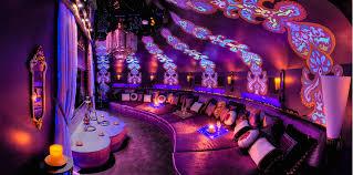 more club like feel hookah lounge ideas pinterest hookah