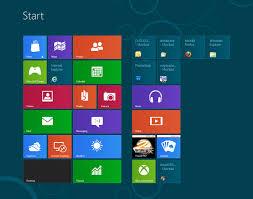 windows 8 designs the trend setting flat ui