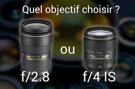 Quelle Race De Chien Choisir Test by Mp 151 Quel Objectif Photo Choisir Entre Les Versions F 2 8 Et