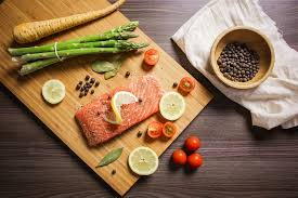 stages de cuisine utlib libourne stage de cuisine