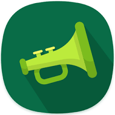 megaphone apk ringtones for whatsapp apk android gameapks
