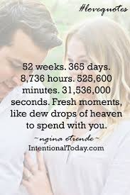 Love Quotes Marriage by 880 Best Love Quotes Images On Pinterest Christian Marriage