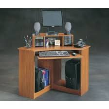 Computer Desk Woodworking Plans Rudy Easy Corner Computer Desk Plans Woodworking Wood Plans Us Uk Ca