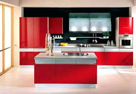kitchen cabinet company names kitchen company red and white kitchen large size of small kitchen