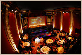 Venues In Houston Babanina U0027s Blog Houstons 1 Online Wedding Resource Choose The