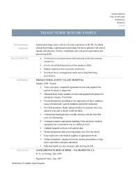Oncology Nurse Practitioner Resume Cna Resume Template Resume Templates And Resume Builder Sample