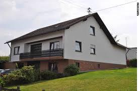 Kauf Eigenheim Kauf Mosel Immobilienservice Ihr Kompetenter Ansprechpartner
