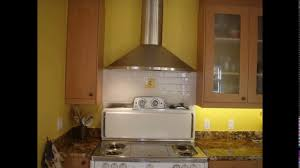 home kitchen exhaust system design kitchen exhaust fan design homes abc