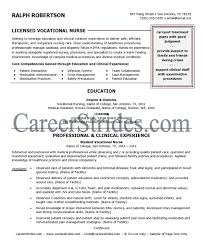 resume cover letter examples by crisologalapuz job resume cover
