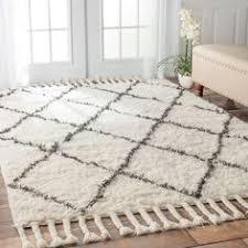 Big Rugs Rugs Usa Area Rugs In Many Styles Including Contemporary