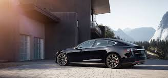 electric cars tesla washington state proposes 35 000 cap on sales tax exemption for