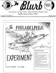 uss hammann de 131 the philadelphia experiment by sam kuncevich
