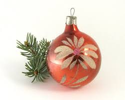 861 best елочные игрушки tree ornaments images on