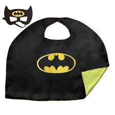 the mask halloween costume for kids buy 50 70cm baby kids superhero capes cape mask halloween at marks
