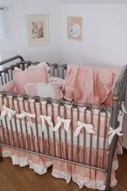 37 best bows in the nursery images on pinterest cribs crib