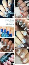 1742 best nails images on pinterest make up pretty nails and