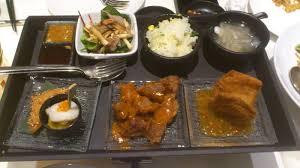 oslo restaurants review dinner a chinese restaurant near
