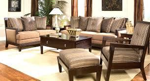 Wooden Furniture Sofa Set Designs Living Room Furniture Sales Online Astonishing Furniture Wooden