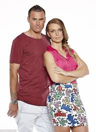 Seeking Show Cast Channel Nine Launches Call For Troubled Couples Hoping