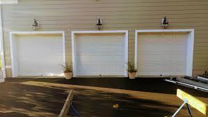 Buffalo Overhead Door by Traditional Residential Garage Doors From Overhead Door Company Of