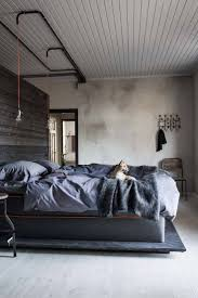 best 25 industrial style bedroom ideas on pinterest vintage