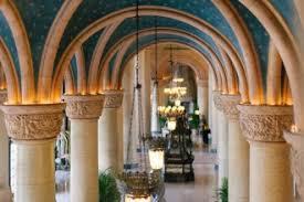 best wedding venues in miami best florida wedding venues