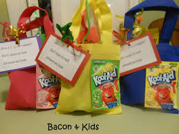 pre k graduation gift ideas end of school year classmates gift school gift and room