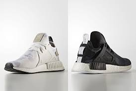 black friday 2017 adidas nmd duck camo shoes buy adidas nmd camo online sale 2017