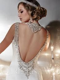 wu wedding dresses wu wedding dresses the magazine