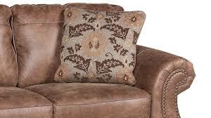 hallettsville earth queen sleeper sofa gallery