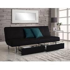 black futon wood frame best futons u0026 chaise lounges reviews