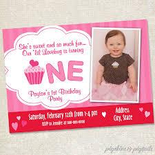 writing a birthday invitation images invitation design ideas