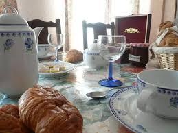 chambre d hote le tilleul chambres d hôtes le jardin d bed breakfast le tilleul
