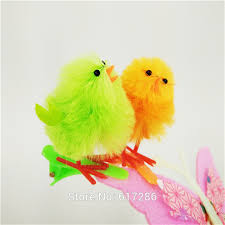 chenille easter popular chenille easter buy cheap chenille easter