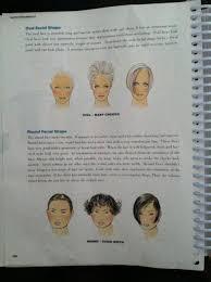how the do you determine face shape malehairadvice