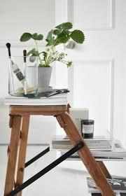 Interior Design Home Decor 145 Best Ladder Styling Images On Pinterest Home Ladder And