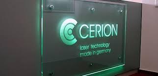 laser engraving your benefits 3d laser laser engraving cerion laser gmbh 3d