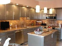 kitchen bulkhead ideas soffit cabinet 4 kitchen soffit ideas upandstunning club