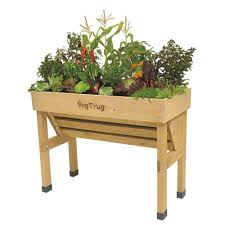 plant stand plant stand flower shelves stands kitchen plants