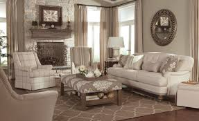 Paula Deen Bedroom Furniture Collection Steel Magnolia by Living Room Astounding Paula Deen Living Room Furniture Reviews