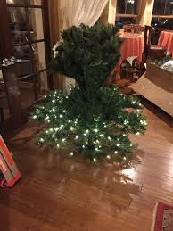 Best Artificial Christmas Trees by Tips For Artificial Christmas Tree Setup U2014 Shine